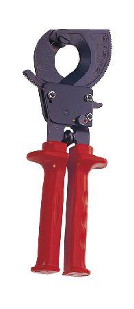 CTE 棘轮式电缆剪,剪线范围:300mm?以下,Ф32mm,CR-300B