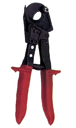 CTE 电缆棘轮切刀,剪线范围:240mm?以下,Ф32mm,CR-325A