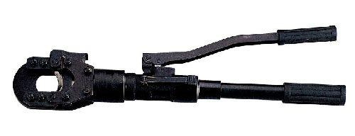CTE 液压电缆剪,适于硬质电缆、钢索、铁棒等 6吨,CH-40AR