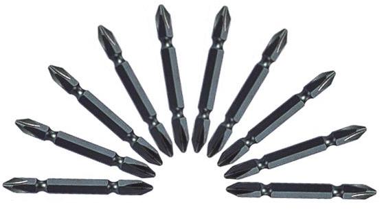 风批头套装,(S2材质)2# 65mm,W0618