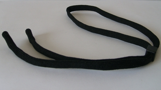 套进式眼镜绳,1005771,100根起订,10的倍数递增