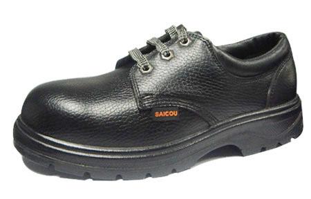 鞋套,AMMEX 蓝色无纺布鞋套,BOOTIE-SC