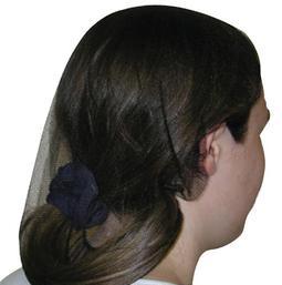 条形帽,一次性无纺布条形帽