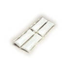 Allegro 插袋式冷却背心,8413-03,小号