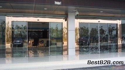 工体安装自动门国展安装自动门朝阳区