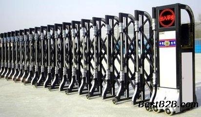 国贸安装自动门朝阳区安装自动门技术保证