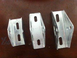 热镀锌螺栓_光伏支架螺栓配件 电力热镀锌螺栓光伏批发