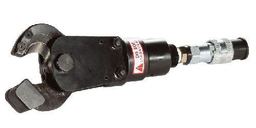 CTE 液压电缆剪,适于软质铜铝电缆及电话线 6吨,CS-32CY
