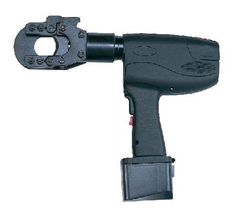 CTE 充电式液压切刀,刀头可180°旋转,ACSRФ39mm,CB-52A