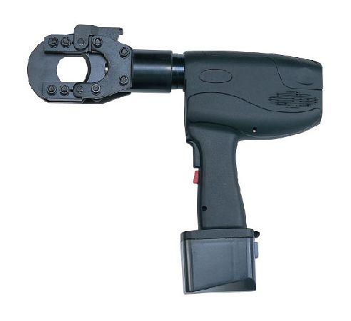 CTE 充电式液压切刀,刀头可180°旋转,ACSRФ29mm,CB-40A
