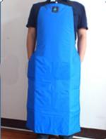 低温防护围裙,SHLDWQ01,36